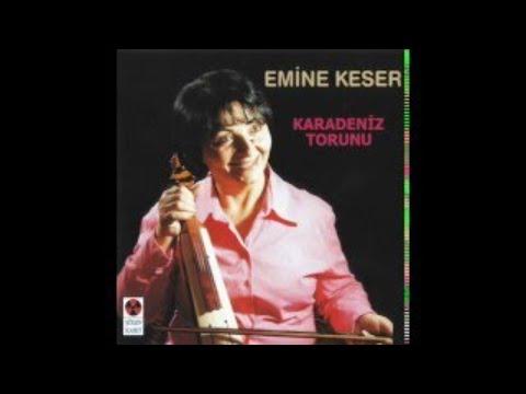 Emine Keser - Anasını Satarım