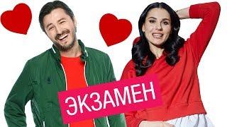Сергей Притула про травлю в соцсетях, неудачные шутки и взаимоотношения в семье