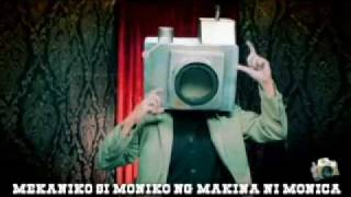 Video Tanya Markova - PICTURE PICTURE download MP3, 3GP, MP4, WEBM, AVI, FLV Agustus 2018