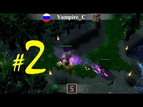 dota-top-10-weekly---vol-2-by-helical