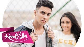 MC Valle - Mozão (KondZilla)