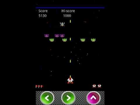 Alien Swarm  in PC - Download for Windows