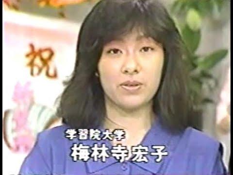 【19860329】 オールナイターズグラフィティ 続編