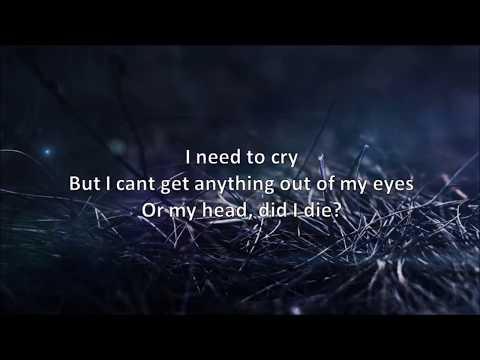 Cavetown - Juliet [Lyrics]