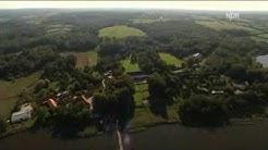 NDR - Reportage Internat Louisenlund 1 - Teil 1 von 3