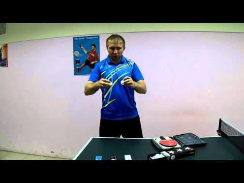 Новые пластиковые мячи Tibhar SYNTT 40+, Nittaku SHA 40+, Donic Poly Ball 40+
