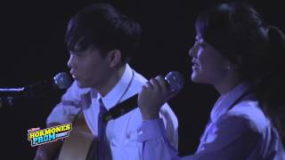 Unoccupied Mouth - Hormones The Series OST (TAR+PANG Live Cover)/Promight