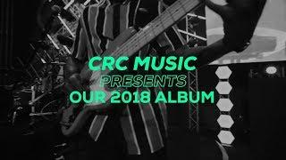 crc music greater than all sneak peak 2 full release 2 october 2018