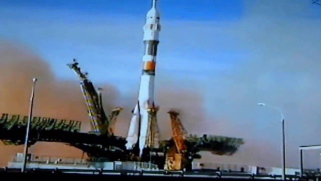 Скачать звук пролетающей ракеты