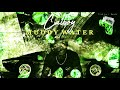 Calboy - Muddy Water