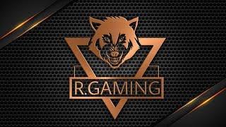 How to Make Gaming Logo on Android | Gaming Logo Design