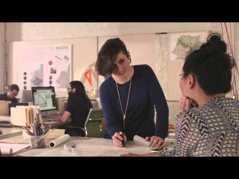 Skype for Business: Make amazing happen