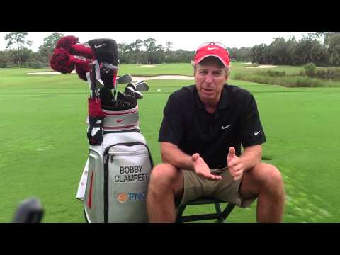 impact-zone-golf---the-impact-zone-training-system-dvd-series
