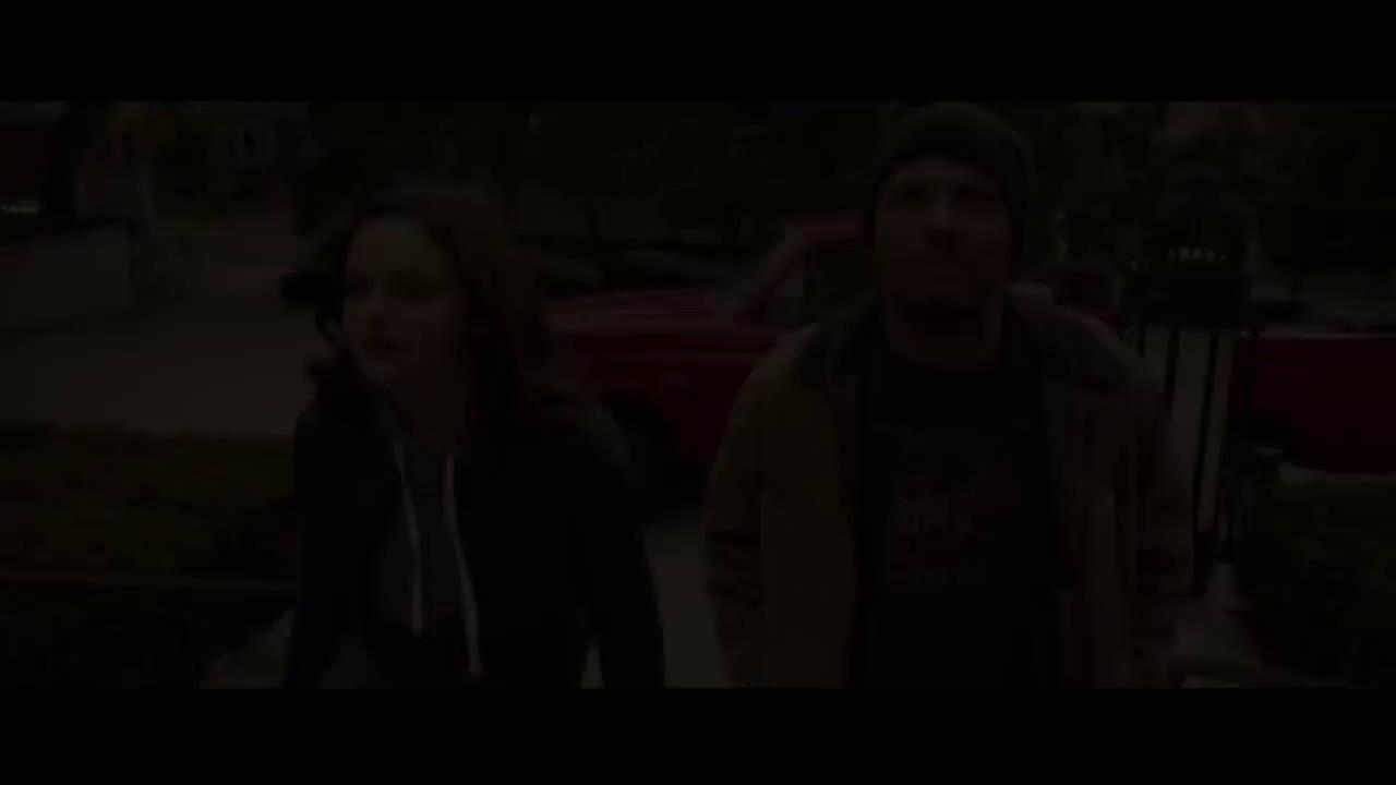 Download Wish Upon Trailer - Joey King Ryan Phillippe
