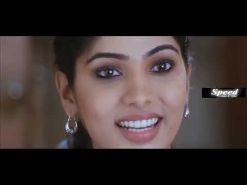 south-indian-psychological-crime-thriller-full-movie-|new-tamil-action-entertainment-|-hd-movie-2018