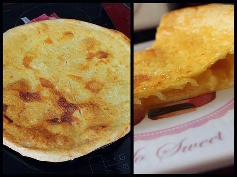 ❤-recette-:-apple-pie-(tarte-aux-pommes)