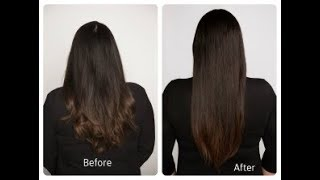 Biotin Rich Foods For Hair Growth These Foods Will Boost Hair Growth