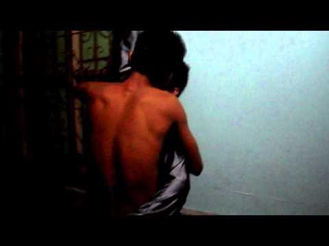 Tambaan Videos ..ft. Bryan And Tepen Scandal (chula)