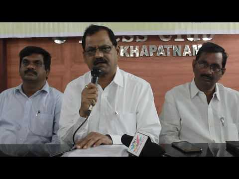Un-Aided Schools with 10 Members Staff should join in ESIC's SREE Policy - AP un-aided schools