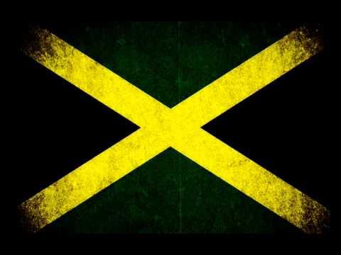Jah Rastafari Reggae Mix Part 6060 YouTube Gorgeous Fotos Rastafari Reggae