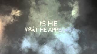 Seraphina The Awakening Book Trailer