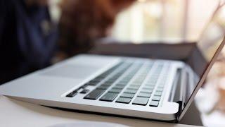 C2i santé : nos formations e-learning, une nouvelle façon d'apprendre !