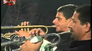 NUBE VIAJERA-NELSON HENRIQUE