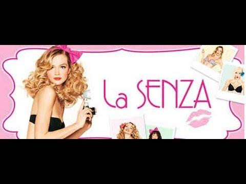 284fb37896407 La Senza Underwear Haul