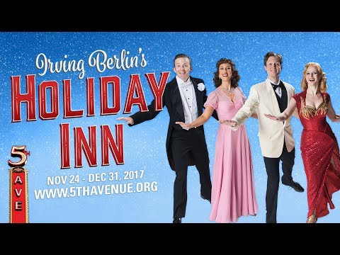 "behind-the-scenes-of-""irving-berlin's-holiday-inn""-at-the-5th-avenue-theatre"