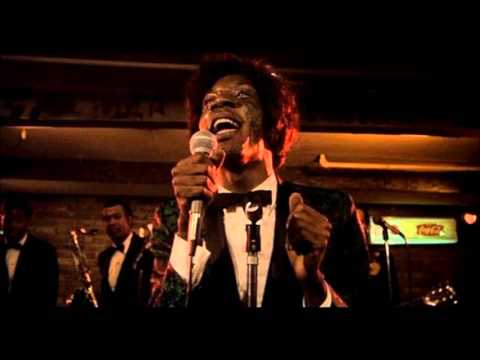 Otis Day and the Knights - Shout (You Make me Wanna)