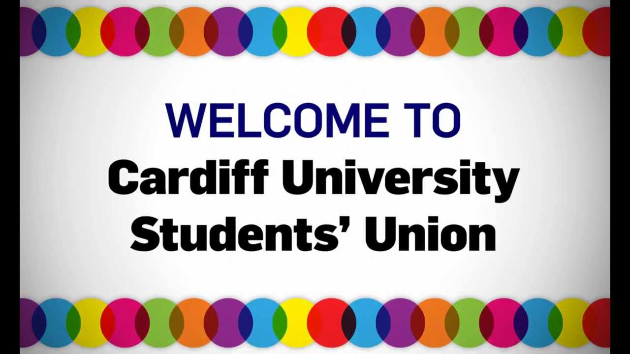 Cardiff su speed dating