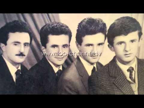Seit Petrela: Prindërit janë peng i jetës time - Top Channel Albania - News