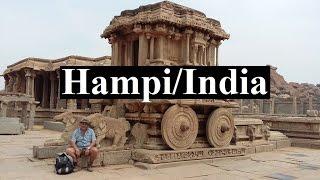 India/Hampi