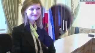 7 миллионов просмотров за неделю! Самое популярное видео в российском интернете!(Enjoykin Nyash Myash Взято с http://www.youtube.com/watch?v=TBKN7_vx2xo., 2014-04-24T20:45:40.000Z)