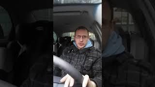 """О Вин Чун. Школа Вин Чун """"Wei Tuo"""". Вин Чун в Киеве."""