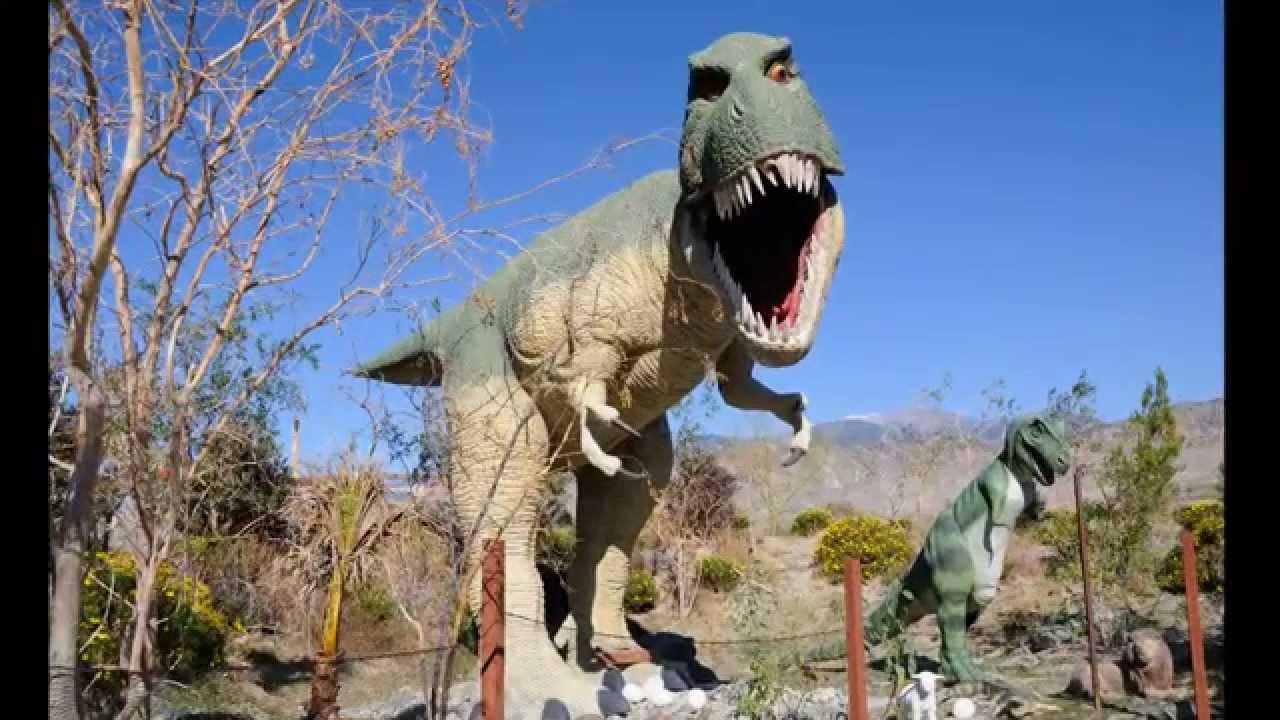 Cabazon Dinosaurs 1562 Photos 373 Reviews Museums 50700 Seminole Dr Ca Phone Number Yelp