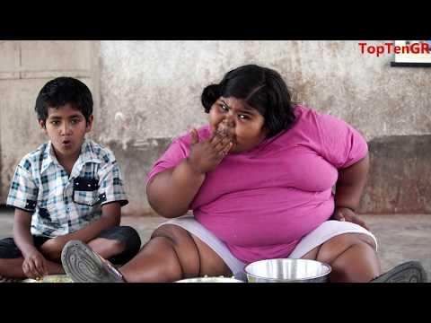 YouTube χοντρός/ή άντρας ελεύθερη κυρίες