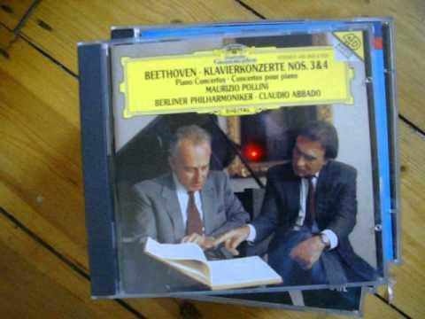 classical cds 1