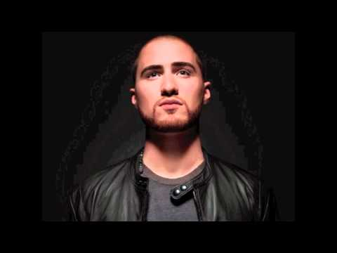 Mike Posner - Top Of The World [FREE DOWNLOAD]