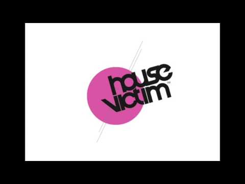 CRISTIAN MARCHI Presents HOUSE VICTIM EP 51