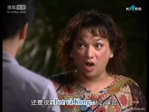 [VIETSUB]Proong Nee Gor Ruk Ter-Tập 11