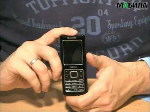 Мобильные телефоны nokia легко купить онлайн на сайте или по телефону 8 800 200 777 5, заказать доставку по указанному адресу или оформить.