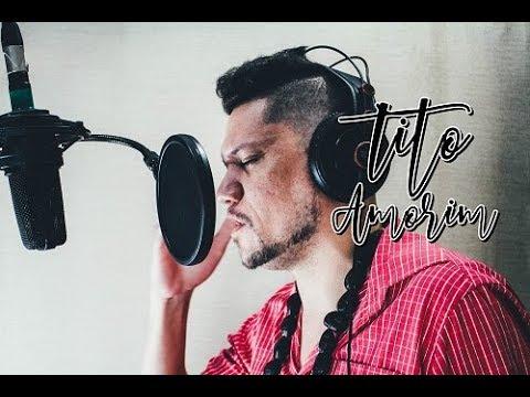 Download Teaser Tito Amorim