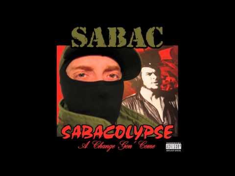 Sabac - Sabacolypse mp3