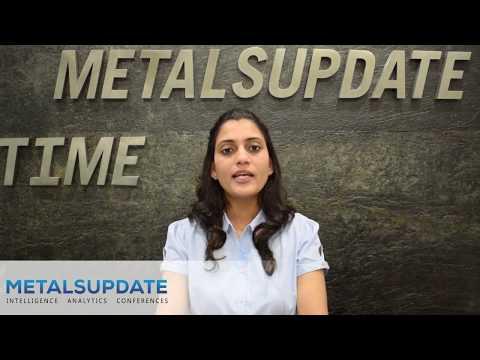 Daily Metals- Iron,Steel,Copper,Aluminium,Zinc,Nickel-Prices,News,Analysis & Forecast - 18/07/2017.