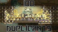 5 Must Have Mods for Oxygen Not Included
