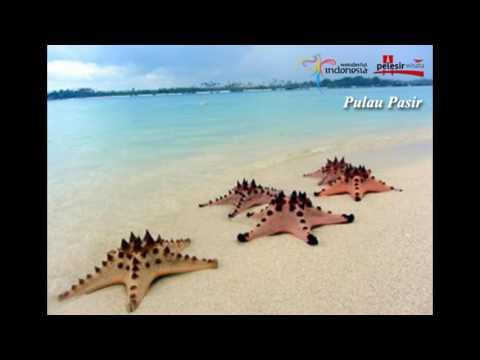 08117883911-wisata-pulau-belitung