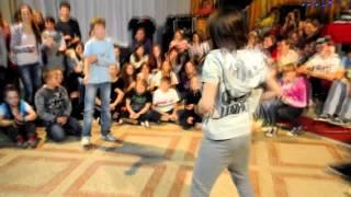 Тюбетейка-Fest, часть 3 [FreshLine prod.](, 2012-10-27T13:55:03.000Z)