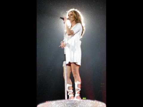 Celine Dion Je Ne Vous Oublie Pas Youtube