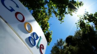 Google Sees Click Growth But Value Falls